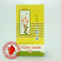 Chinese tea 2007 Dunhuang Brand Yi Zhi Chun, Oolong Tea (AT306)