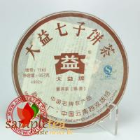 chinese-tea-2008-dayi-7262-(802)