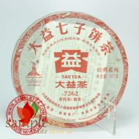 chinese-tea-2010-dayi-7262-(002)