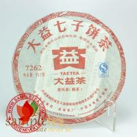chinese-tea-2011-dayi-7262-(101)