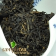 chinese-tea-2002-yunnan-dian-hong-4